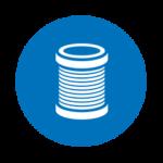 kompensator-logo